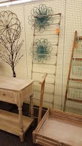 quilt display metal blanket ladder decorative laddermetal
