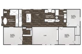 the patriot clayton homes floor plan can you believe they