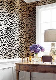 Small Powder Room Wallpaper Ideas Wallpaper Designs For Bedroom Indian Inspiring Home Ideas Amazing