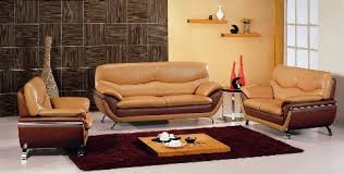 Best Types Of Modern Fabric Sofa Sets Interior Design - Fabric sofa designs