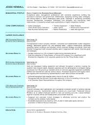 Resume Sample Of Retail Sales Associate by Gorgeous Retail Sales Manager Resume Template Engineer Templates