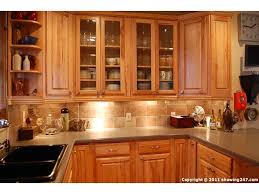 Kitchen Cabinets With Glass Doors Full Size Of Glass Kitchen - Kitchen cabinet with glass doors