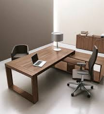 best 25 lawyer office ideas on pinterest suits rachel zane