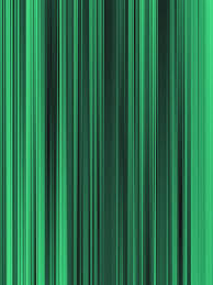 Ombre Background Doodlecraft Stripes Barcode Freebie Background Printables