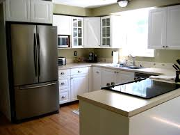 Where To Buy Home Decor Cheap Kitchen Amazing Where To Buy Cheap Cabinets For Kitchen Interior