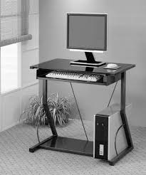 Contemporary Office Desk by Office Modern Office Furniture Office Desk With Return Office