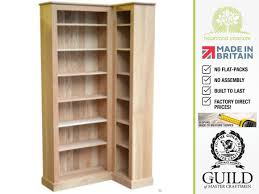 bookcases ideas corner bookcases free shipping tall corner
