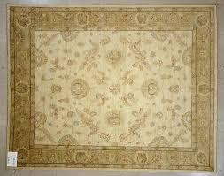 new rugs 8x10 heriz fine antique persian rugs augusta ga