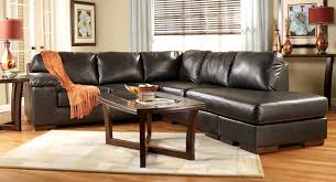 brown leather living room furniture liberty interior the best