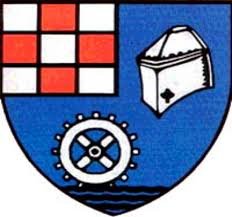 Lanzendorf