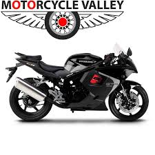 honda cbr bike 150 price honda motorcycle price bangladesh 2017 motorcycle price in