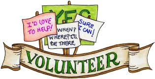 Start personal statement volunteer work   druggreport spdns org     Charity Resume Template Another Word For Volunteer Work On Resume