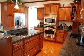 Kitchen Cabinets Mahogany Kitchen Room Design Interior Narrow Kitchen Headlining Antique