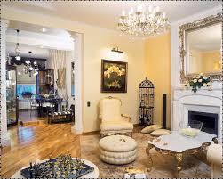 100 bungalow style homes interior home design craftsman