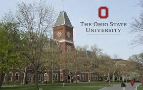 Ohio State University Nursing Program   Nursing Personal Statement Nursing Personal Statement ohio state university admission requirements