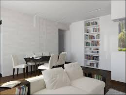 interior country studio fabulous apartment for bedroom pretty