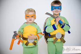 cheap diy halloween costumes for kids reader u0027s digest