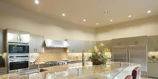 Lighting For A Kitchen by 10 Reasons To Have Under Cabinet Lighting In Your Kitchen