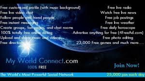 Free Arabic Muslim online dating  totally free Arabic dating     Free social networks  Best free social networks  top social networks  free social network  Free Indian Social Network  Free Egyptian Social Network
