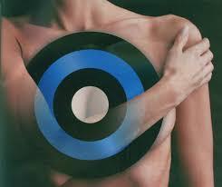 Maneira de detectar câncer de mama anos de antecedência