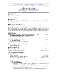 Best It Resume Sample by Internship Resume Sample 13 Sample Objective Resume For Nursing