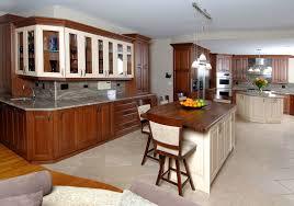 furniture prefab cabinets kraftmaid outlet kraftmaid lowes