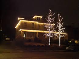 christmas tree home house shop offices decoration ideas decor on