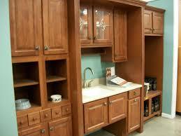 home decor kitchen cabinet build plans base kitchen cabinets 8