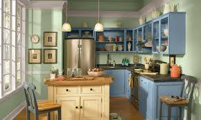 Linen Kitchen Cabinets Cabinet 12 Inch Cabinet Lovable 12 Inch Maple Cabinet