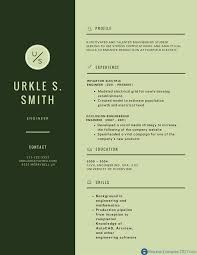 view resume examples great functional resume examples resume examples 2017 functional resume example free professional functional resume examples functional resumes examples online