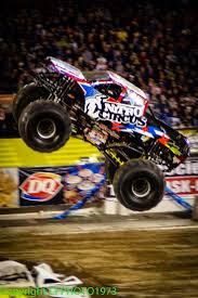 monster truck show discount code 127 best monster trucks images on pinterest monster trucks