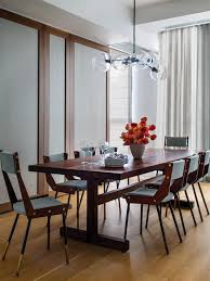 awesome industrial dining room ideas home design ideas