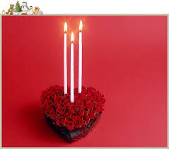 عيد ميلادك  Images?q=tbn:ANd9GcTWDOeIF9r6fwUW1jqQLSNFi7ky9FV_DBFomHy92ybcFzZXuHTdFQ