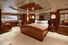 a superyacht blog by captain carl sputh my starfire