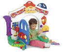 สินค้าสำหรับพัฒนาการเด็ก ของใช้เด็กอ่อน อุปกรณ์ของเล่น - Parenting ...