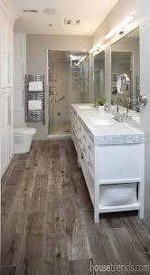 Bathrooms Renovation Ideas Colors Top 25 Best Bathroom Renovations Ideas On Pinterest Bathroom
