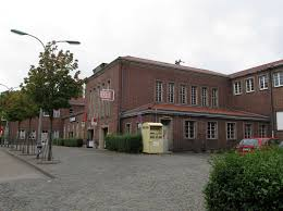 Sulzbach/Saar