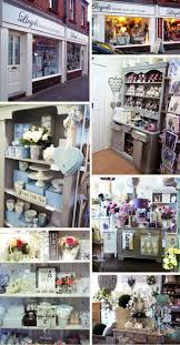 25 best gift shop interiors ideas on pinterest wall plywood