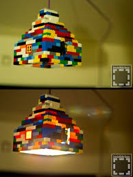 Best  Lego Lamp Ideas On Pinterest Lego Room Lego Kids Rooms - Kids room lamp