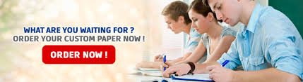University Essay Writing Service UK and Help The Smart Writers