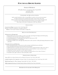 Cosmetology Resume Sample by Makeup Artist Resume Samples Free Resume Example And Writing