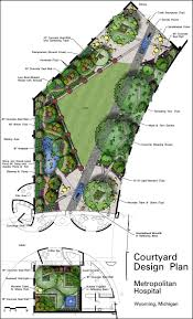 green landscape projects landscape architecture and urbanism