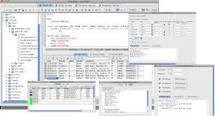 razorsql sql query tool and sql editor for mac os x windows