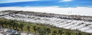 orange beach rentals gulf shores rentals and alabama beach rentals
