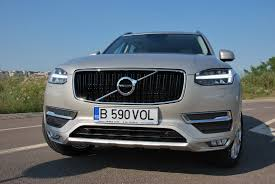 lexus lx vs volvo xc90 we drive volvo u0027s all new xc90 with a 224ps diesel