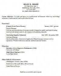 cover letter template for examples of personal statements nursing Millicent Rogers Museum