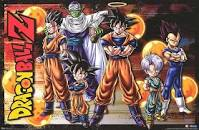 Dragon Ball ZATANICO! - Página 3 Images?q=tbn:ANd9GcTWHdEW9sdtaMQD1K31J5RKXdLLZ4wXTAEtxCOIv5qjYO-fSLYg1B0p6N_ScA
