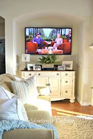 best 25 tv decor ideas on pinterest tv stand decor tv wall