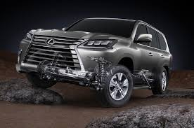 lexus lx470 tires 2016 lexus lx570 reviews and rating motor trend