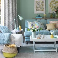 Turquoise Living Room Chair by Country Living Room Furniture Furniture Ideas And Decors
